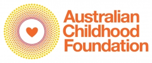 Australian Child Foundation